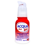 ACQUAGEL HOT COM 60G