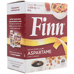 ADOCANTE FINN COM 50 ENVELOPES