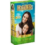 ALISANTE HAIRLIFE LISO & NATURAL COM 180G