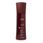 AMEND SHAMPOO REPARADOR COLOR REFLECT COM 250ML