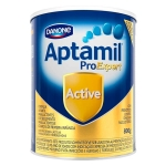 APTAMIL ACTIVE COM 800G