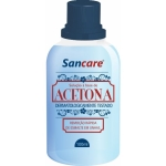 ACETONA SANCARE COM 100ML