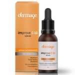DERMAGE SÉRUM IMPROVE C 10 COM 30G