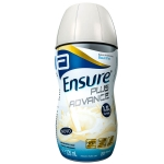 ENSURE PLUS ADVANCE COM 220ML