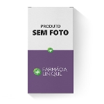 NOXAFIL 40MG COM 105ML