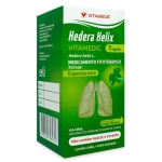 HEDERA HELIX 7MG/ML COM 100ML