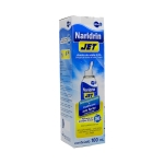 NARIDRIN JET JATO SPRAY COM 100ML