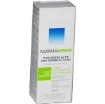 NORMADERM CONCENTRE ACTIF ANTI-IMPERFECTIONS COM 1