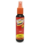 REPELENTE AFFAST ICARDINA SPRAY COM 100ML
