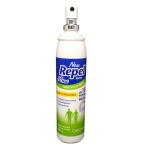 REPELENTE NEXREPEL MAX SPRAY COM ICARDINA E 100ML