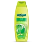 PALMOLIVE NATURALS SHAMPOO NEUTRO NORMAL E OLEOSO COM 350ML